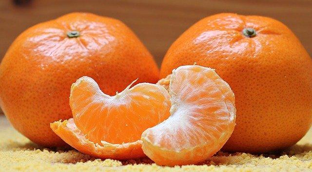 buah penambah stamina