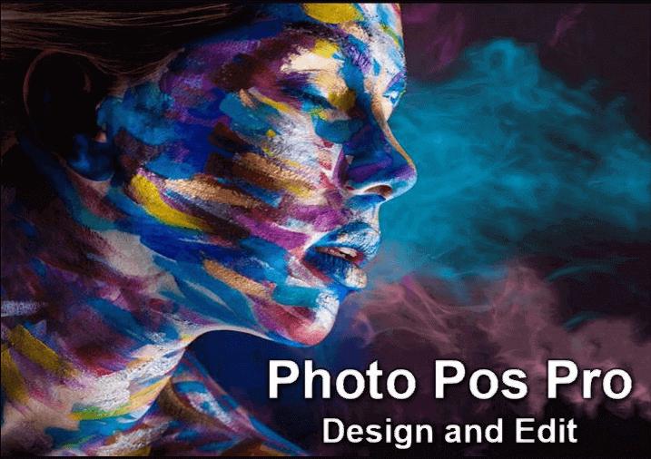 10 aplikasi edit foto
