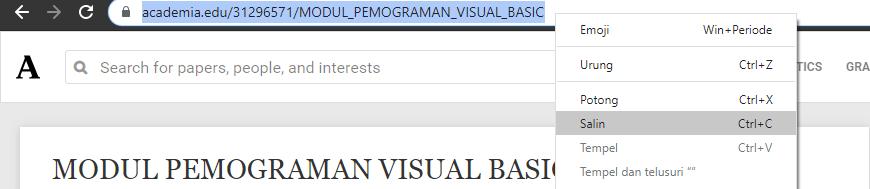 cara download file dokumen