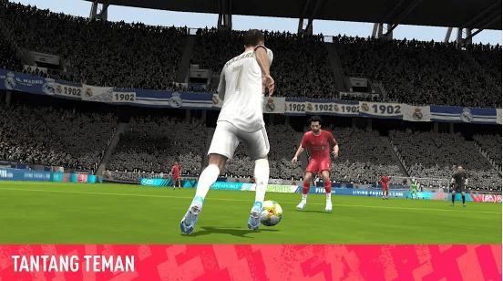 game sepakbola terbaik