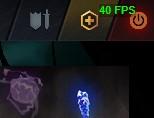 4 cara menampilkan fps