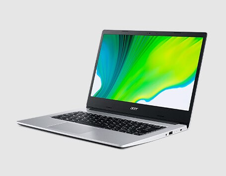 laptop 5 jutaan