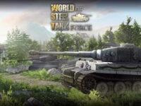 game tank terbaik android