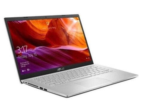 laptop 7 jutaan