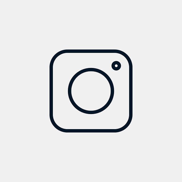 Instagram lupa password